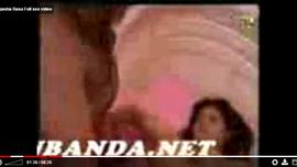 بيباشا باسو سكس هندي ساخن جدا و مص زب قوي