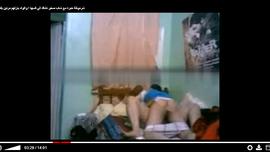 ينيك امراة خبيرة في سكس عربي نار و سكس على السرير