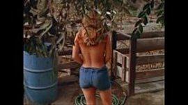 فيلم سكس في الريف باسخن مقاطع النيك بعدة وضعيات جنسية حامية نااااار