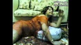 سكس كلام مصري ساخن الأفلام الإباحية العربية