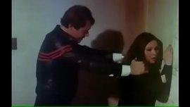 مشهد سكس مثير وتحرش جامد في السينما المصرية