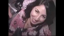 الفتاة المصرية وهي تمص الزب بدلع و مليطة- الفيديو الذي يفتقده الجميع
