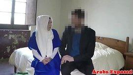 سكس عربي محجبة لبنانية تمص وتتناك نيك جماعي عربي افلام سكس عربي فيلم جنس عرب