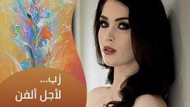 سكس مراهقات مترجم الأفلام الإباحية العربية