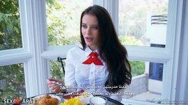 سكس مسلسل تركي الأفلام الإباحية العربية