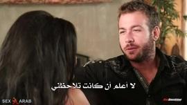 يصارح امه برغبته بممارسة الجنس معها |مترجم الفيديو الإباحية