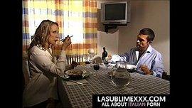 فيلم سكس ايطالي نيك جماعي ودياثة
