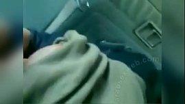 سكس دكتور تركي في عياده نساء قديم الأفلام الإباحية العربية