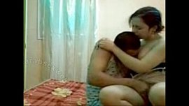 سكس بنات مصر نيك مصرية بقوة من كسها الساخن