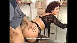 مقطع سكس ألماني قديم نيك طيز كبيرة الفيديو الإباحية