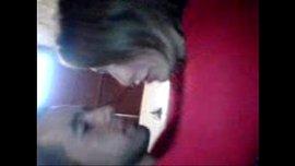 سكس جزائري قبائلي مع زوج ينيك زوجته المليحة الفيديو الإباحية