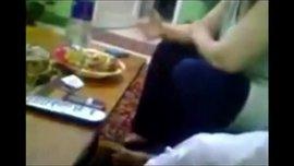 سكس بيت دعارة و تصوير حقيقي مع القحاب العربيات