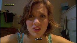 فيلم سكس كلاسيكي قديم وطويل ساعة ونص مترجم عربي بالكامل
