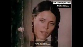 فلاحه الأفلام الإباحية العربية