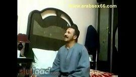 شاب مصري ممحون ينيك خالتة الشرموطة المطلقة