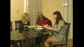 فيلم سكس تركي عائلي نيك محارم ساخن