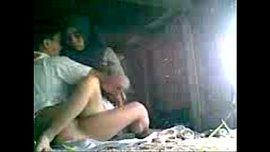 تصوير نيك عربي مخفي و اقوى جنس مع المتزوجة الشرموطة الفيديو الإباحية