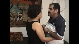 فيلم سكس عراقي كردي طويل ساخن جدا