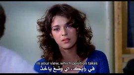 فيلم سكس كامل مترجم للعربي ساعتين من الجنس الملتهب