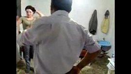 سكس سوري منزلي خيانة زوجية تصوير سري