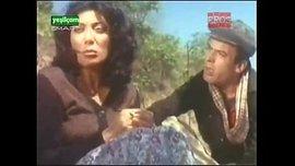 فيلم اباحي تركي قديم ساخن