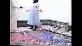 فيلم سكس عراقي قديم تصوير سري