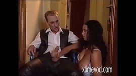 Alfredino فيلم سكس ايطالي كلاسيكي قديم بعنوان