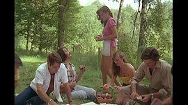 فيلم سكس اجنبي جماعي قديم