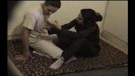 مدام ميريهان مع عشيقها سكس مصري قديم