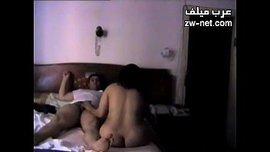 فيلم سكس مصري تصوير سري زوجة محجبة تخون زوجها