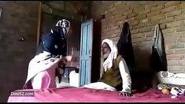 باكستاني 69 الأفلام الإباحية العربية