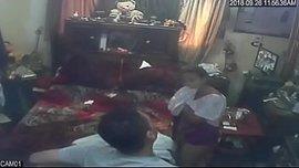 فيلم سكس مصري طويل ساعة تصوير سري من نجع حمادي