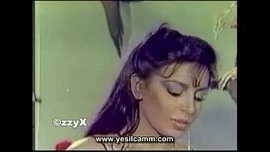 فيلم اباحي تركي طويل ساخن بعنوان قحاب الاناضول