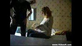فيلم سكس محارم حقيقي تصوير سري أم اوروبية وابنها