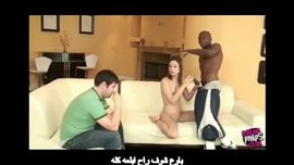 امراة تنيك زوجها عربي بورنو الأفلام الإباحية العربية