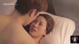 حلاوة السكس الكوري مع الجميلة الكورية الفاتنة وحبيبها النياك