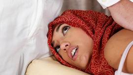 سكس سما المصري أنبوب الإباحية الحرة - mp4 إباحية، سكس سكس عربي