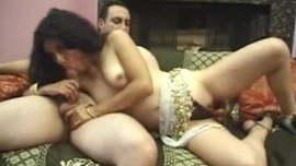 زوجة وأنا وحزام على - homealone130.mp4 أنبوب الإباحية الحرة - mp4 إباحية، سكس سكس عربي