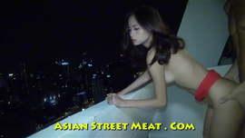 The Porn Doctor (1995) فيلم كامل للصور أنبوب الإباحية الحرة - mp4 إباحية، سكس سكس عربي