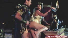قرنية زوجين شابين أول مرة في كام - الاباحية محلية الصنع - CSM أنبوب الإباحية الحرة - mp4 إباحية، سكس سكس عربي