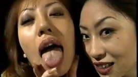 الفيلم المصرى الذى طال انتظاره أنبوب الإباحية الحرة - mp4 إباحية، سكس سكس عربي