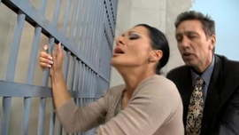 بنوتة طرية ملبن تعرض لحبيبها و تقوله صدرى و طيزى و كسى كله ملكك -  أنبوب الإباحية الحرة - mp4 إباحية، سكس سكس عربي