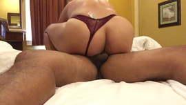 يوتيوب twerker سيدة K: عارية Twerk 2 أنبوب الإباحية الحرة - mp4 إباحية، سكس سكس عربي