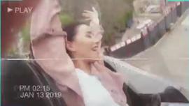 Abella Danger تمارس الجنس المذهل مع أفضل صديق لها أمام مدفأة