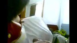 الفرنسية الساخنة ناضجة في ممارسة الجنس من وراء TROC أنبوب الإباحية الحرة - mp4 إباحية، سكس سكس عربي
