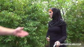 السوري جبهة مورو fucked سرج CREAMPIE (SANEM) أنبوب الإباحية الحرة - mp4 إباحية، سكس سكس عربي
