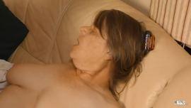 Tigr ، الملك بول ، RJ رينولدز في موقع اللعنة الكلاسيكية أنبوب الإباحية الحرة - mp4 إباحية، سكس سكس عربي