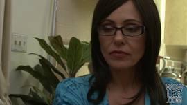 ممرضة مصر العربية قرنية مارس الجنس في المستشفى أنبوب الإباحية الحرة - mp4 إباحية، سكس سكس عربي