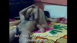 اقوي فيديو نيك مصري بقوة وعنف مع صرخات المتعة – سكس مصري