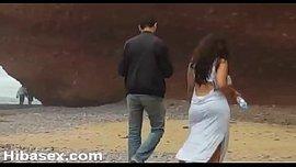 مصري ينيك لبنانية جسمها فاجر صاروخ ارض جو – سكس مصري